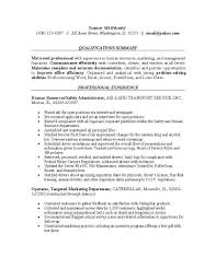 google doc template resume google docs survey templates virtren com resume on google docs jobsgallery