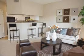 1 bedroom apartments in irving tx 1 bedroom apartments in irving tx pertaining to home bedroom update