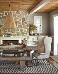 William Sonoma Kitchen Rugs 35 Best Wlliam Sonoma Inspiration Images On Pinterest Williams