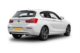 new bmw 1 series hatchback m140i 3 door nav 2016 for sale