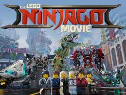 Lego Ninjago Halloween Costume Lego Ninjago Movie Disguise Costumes U0026 Accessories Brick