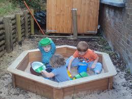 toddlers active kid u0027s nursery hove