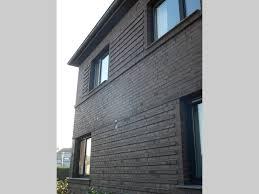 Ein Haus Verkaufen Biegel Immobilien U2022 Verkauf U0026 Vermietung
