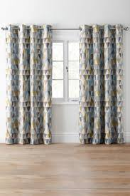 Vintage Eyelet Curtains Kitchen 0f750030fb46679fb4ce0ddbba50480a Awesome Country Kitchen