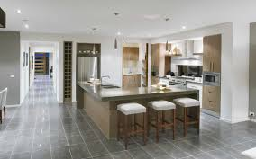 l shaped kitchen island l shaped kitchen with island designs home design ideas