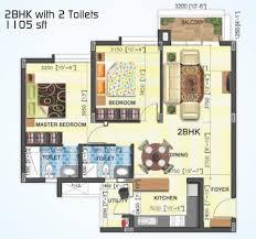 Watermark Floor Plan Sjr Watermark Realty Bonanza