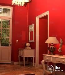 chambre d hote chateau thierry location montussan pour vos vacances avec iha particulier chambre