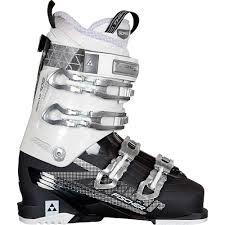 ski boots fischer zephyr 105 ski