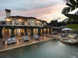 Khloe Kardashian Home 20 pics of khloe u0026 lamar u0027s former love nest hlntv com