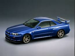 nissan skyline r34 for sale nissan skyline gt r r34 market watch pistonheads