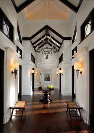 Entryway Designs Top 25 Best Grand Entryway Ideas On Pinterest Ceiling Ideas