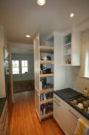 custom roll out shelves maximize your space help your shelves