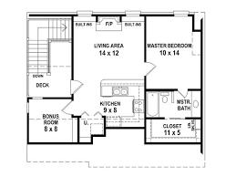 floor plans for garages 68 best garage apartments images on garage apartments