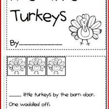 20 pictures of printable social skills activities for kindergarten