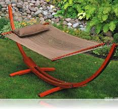 indoor and outdoor hammocks with stands you u0027ll love small
