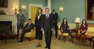 designated survivor watch online designated survivor streaming tv show online
