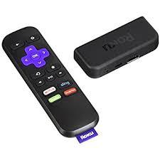 amazon com roku express hd streaming player electronics