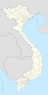 Blank Map Of Western Hemisphere by Vietnam Blank Map