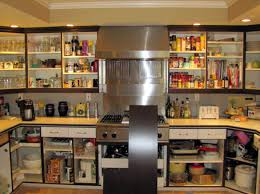 How To Do Kitchen Cabinets 100 How To Do Kitchen Cabinets Granite Countertop Kitchen