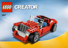 lego jeep 5867 super speedster brickipedia fandom powered by wikia