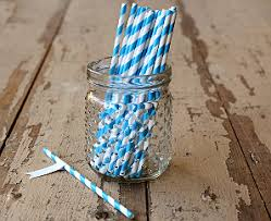 best baby shower favors best baby shower party favors