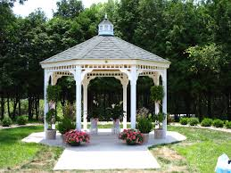 Home Design For Wedding by Japanese Style Gazebo Designs For The Home Garden The Home Design