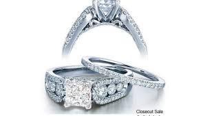 Inexpensive Wedding Rings by Beguile Image Of Wedding Bands Metals Elegant Wedding Rings