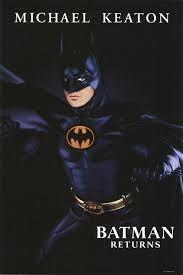 Val Kilmer Batman Meme - 31 best batman movie posters images on pinterest knights movie
