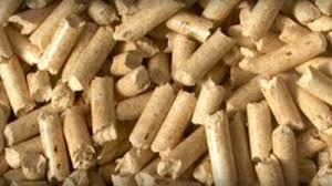 japanese conglomerate buys 48 in b c wood pellet producer