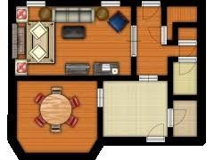 16 best floorplans images on pinterest floor plans architecture