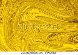abstract background color yellow stock illustration 571400455