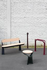 Patio Furniture Milwaukee Wi by 118 Best Public Furniture Images On Pinterest Street Furniture