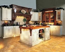 custom kitchen cabinets prices custom cabinet cost full size of kitchen cabinet cost cabinets