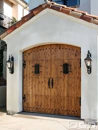 garage doors custom spanish colonial 03 custom architectural garage door dynamic