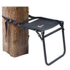 Ameristep Razor Blind Hunting Tree Seat Ebay