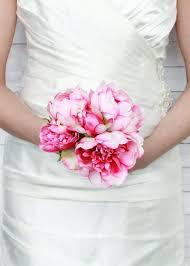 cheap flowers discount silk flowers cheap flowers wholesale florist afloral