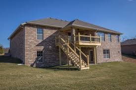 bussell building custom homes built to your specifications