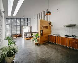 narrow floor plans pin by thomas lees on narrow house plans pinterest narrow