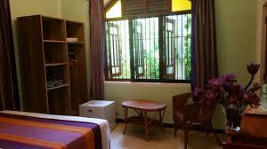bed and breakfast simon u0027s house unawatuna sri lanka booking com