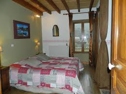 chambre d hotes barcelonnette chambre d hotes la mexicaine bed breakfast in jausiers in les