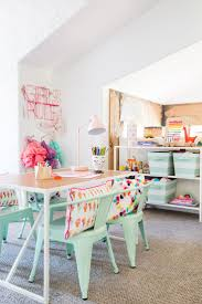 Playroom Storage Furniture by Pictures Of Playrooms Kids Room Kids Playroom Ideas Furniture