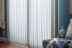 Graber Vertical Blinds Studio41 Home Design Showroom Window Treatments Vertical Blinds