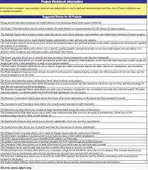 Decision Matrix Excel Template Excel Project Plan Template