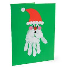 top 10 santa crafts for preschoolers preschool education