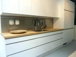 fixer meuble haut cuisine placo ikea element haut cuisine ikea element haut cuisine exceptionnel