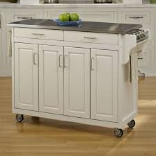 kitchen cart ideas kitchen contemporary portable island stationary kitchen islands