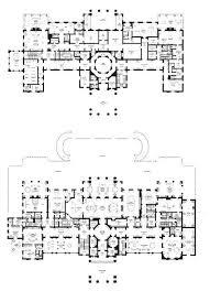 baby nursery floor plans for a mansion mansion floor plan
