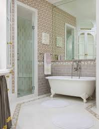 bathroom subway tiles bathroom ideas white subway tile shower