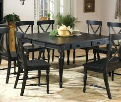 sectional dining room u0026 formal dining room sets chairs tables
