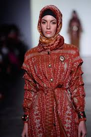 Vivi Zubedi New vivi zubedi runway february 2018 new york fashion week the